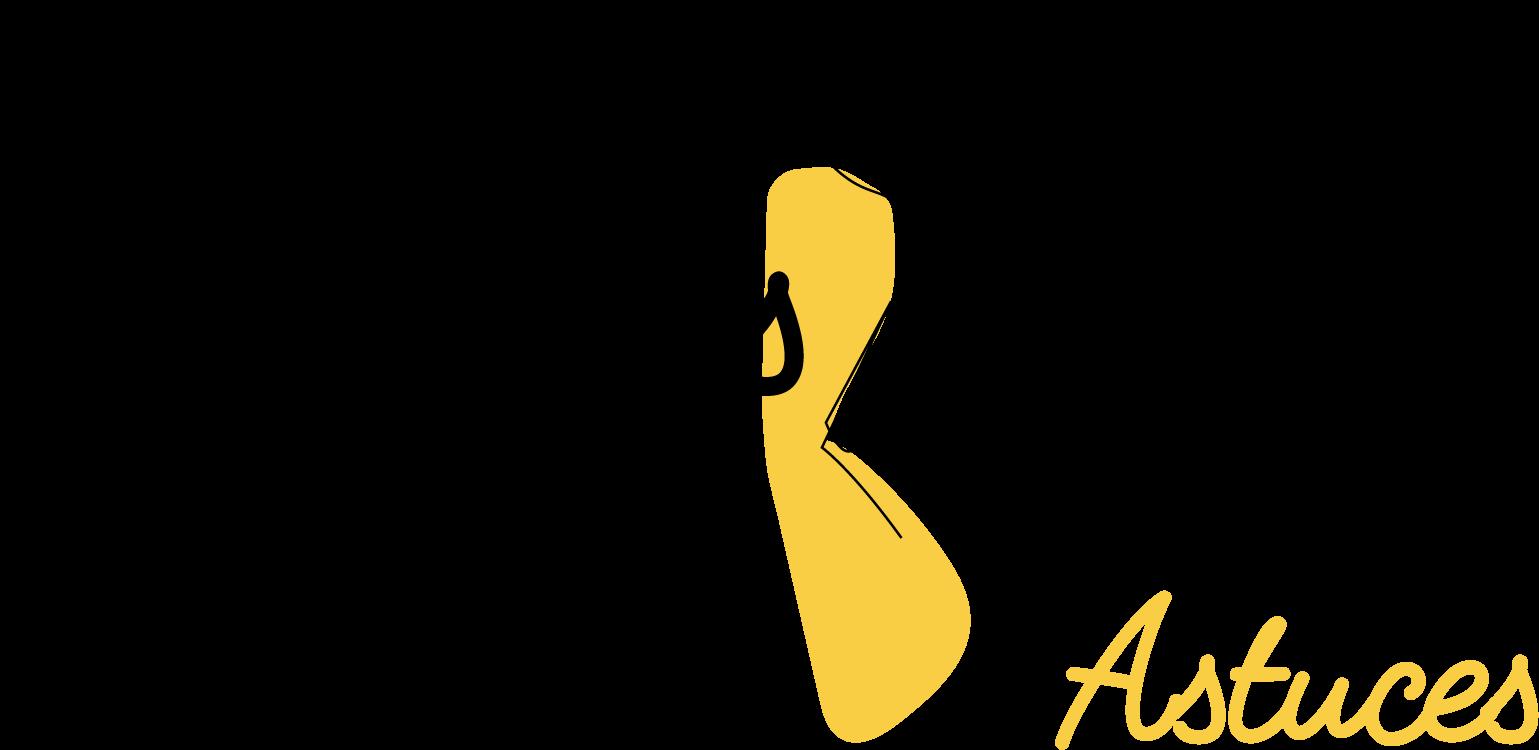 Logo Mamans Pratiques