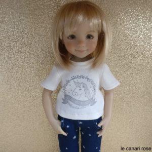 Vetements de poupées-min